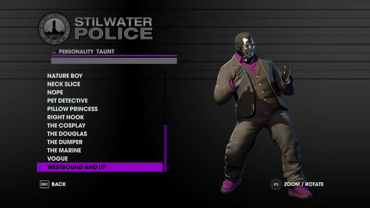 0_1590419223949_Saints Row  The Third Remastered 1-1.jpg