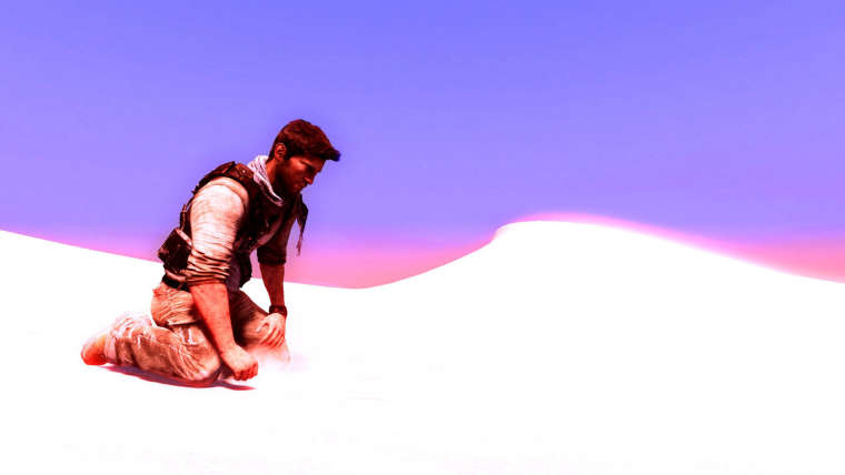 0_1590514519028_Uncharted_ The Nathan Drake Collection™_20200526235704_compressed.jpg