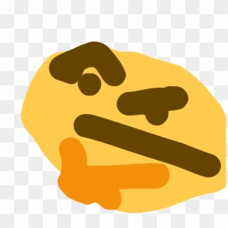 0_1592912958803_6-65264_transparent-twitch-emote-lul-thinking-emoji-meme-clipart.png