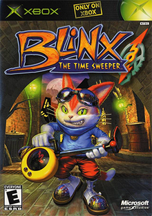 0_1593397235373_Blinx_-_The_Time_Sweeper_Coverart.png