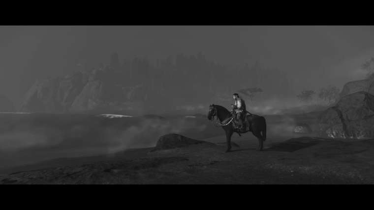 1_1595425344422_Ghost of Tsushima_20200719171151_compressed.jpg