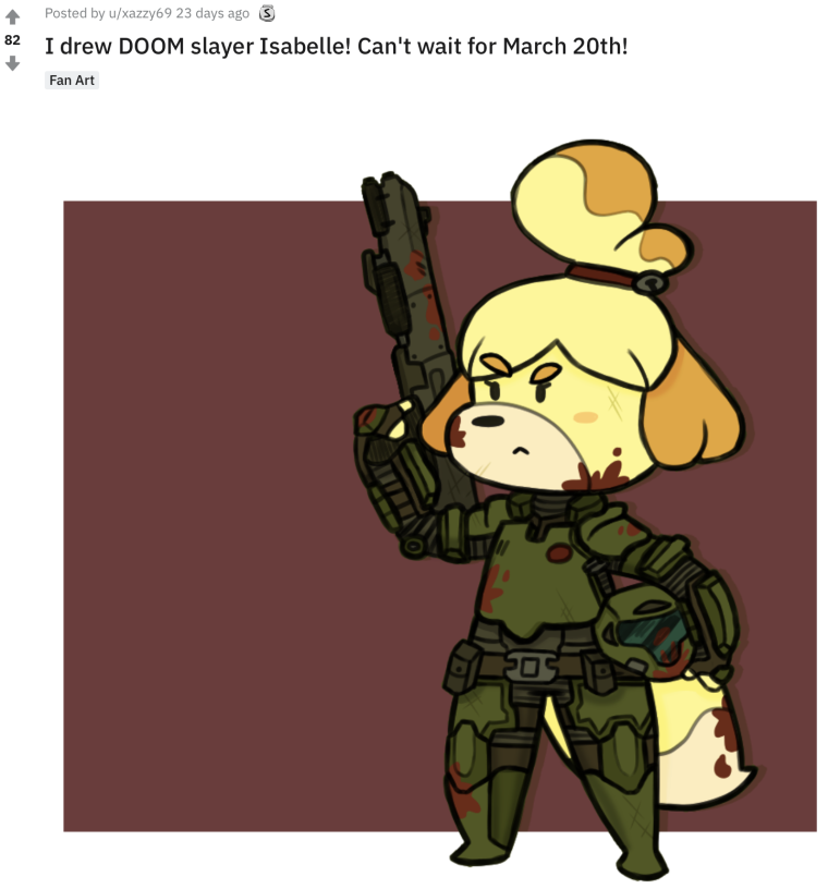 0_1596718165755_isabelle doom slayer.png