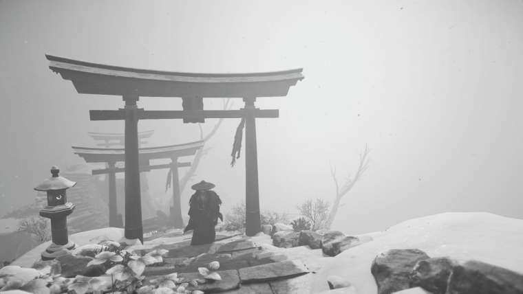 0_1598175528161_Ghost of Tsushima_20200823024151_compressed.jpg
