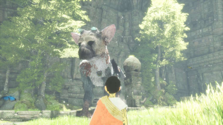 0_1599057603805_The Last Guardian_20200821193118_compressed.jpg