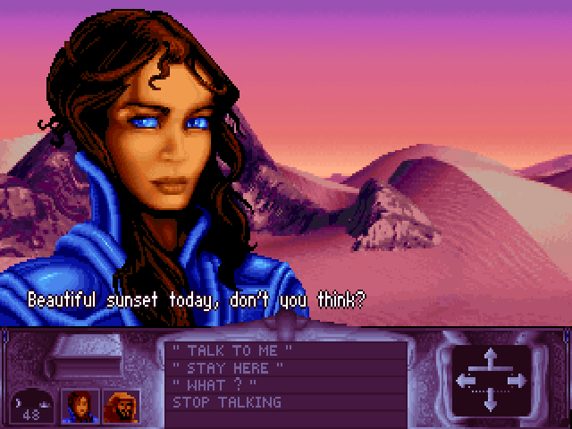 0_1601474399855_dune_game.png