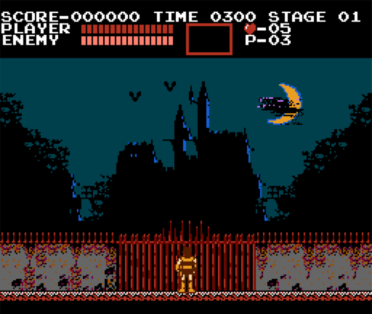 0_1601747075771_Castlevania3.png