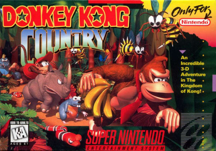 0_1602874805089_25304-donkey-kong-country-snes-front-cover.jpg
