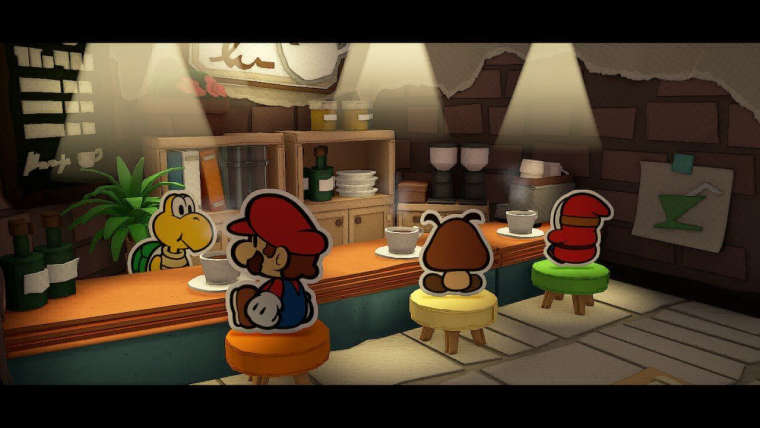 0_1605462813046_Paper-Mario-The-Origami-King-cafe.jpg