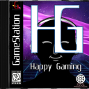 HappyGaming